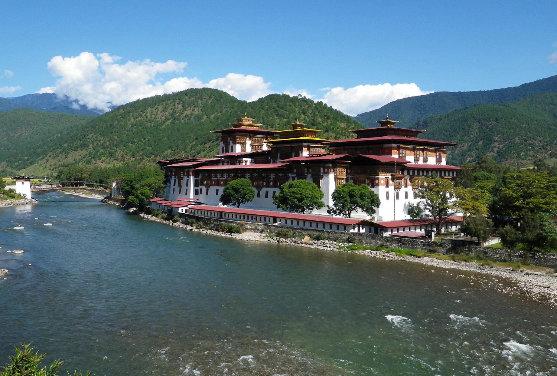 bhutan-main2