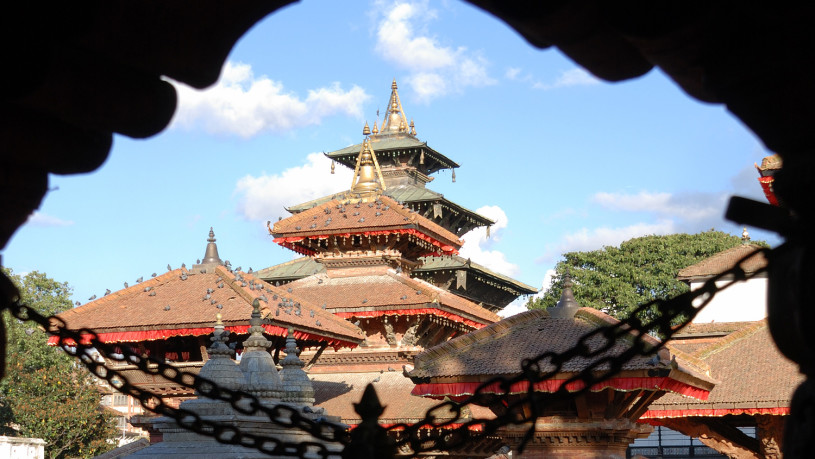 nepal-main1