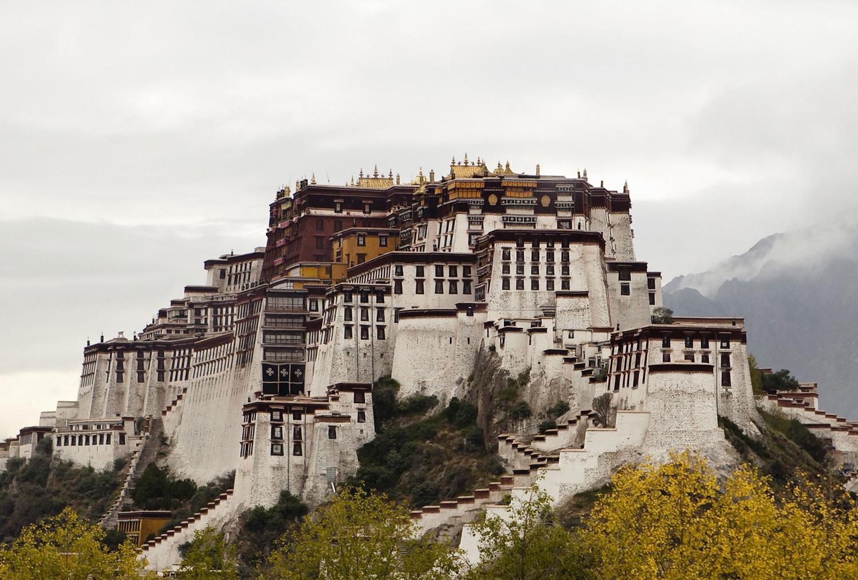 tibet-main1